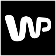 magazyn.wp.pl